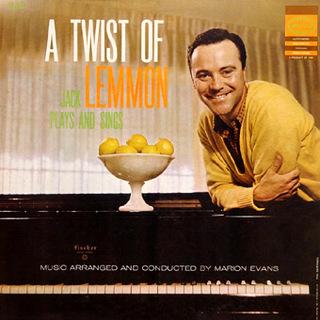 A Twist Of Lemmon.jpg
