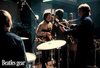 Beatles Gear Postcard.jpg