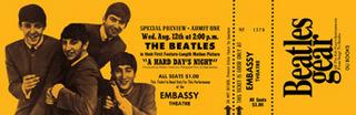 Beatles Gear Shiori.jpg