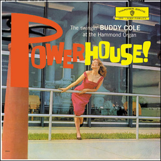Buddy Cole.jpg