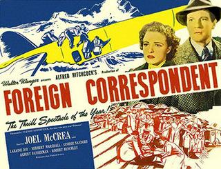 Foreign Correspondent.jpg