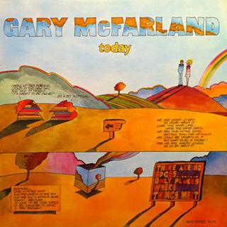 Gary McFarland.jpg