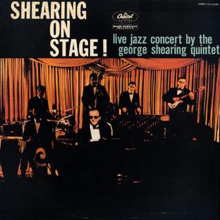 George Shearing on Stage.jpg