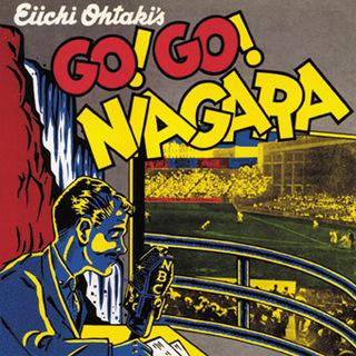 Go! Go! Niagara.jpg