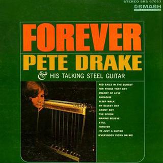 Pete Drake.jpg