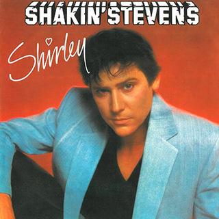 Shakin Stevens.jpg