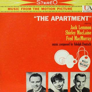 The Apartment.jpg