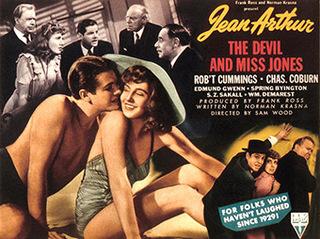 The Devil and Miss Jones.jpg